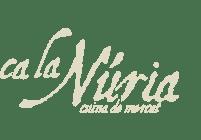 Restaurant Ca La Núria
