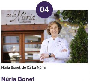 08/03/2019 8M 2019 Receptes by Cuina