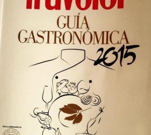 18/03/2015 Condé Nast Traveler 2015 Guia Gastronòmica